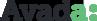 [ENG]BELLE GRACE & WASHINGTON Logo