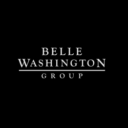 [ENG]BELLE WASHINGTON GROUP Logo