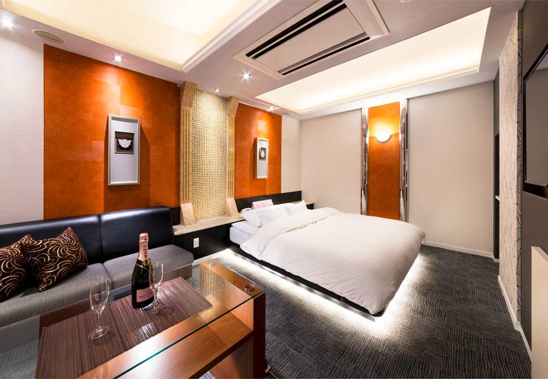 Room304