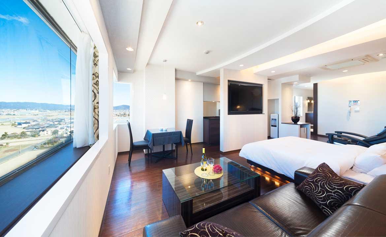 Room902